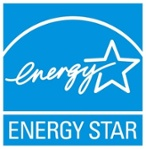 Efficient Energy Star air conditioners Lehigh Valley